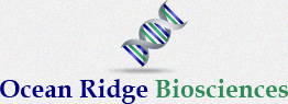 Ocean Ridge Biosciences